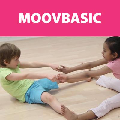 MoovBasic